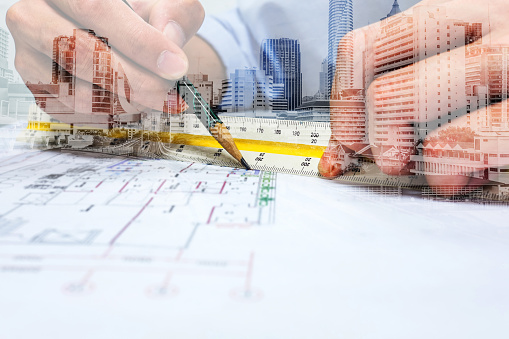 ProQS is RCIS Quantity Surveyor in Colchester Essex offering Chartered Quantity Surveyor services in Colchester