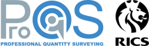 ProQS Professional Quantity Surveyor Colchester Essex