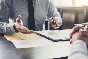 ProQS - providing Contract Quantity Surveying in Essex