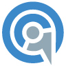 ProQS - Professional Quantity Surveyors in Colchester