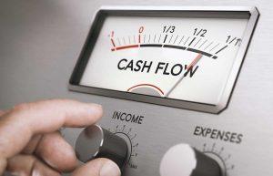 Cash flow is the key to business survival Quantity surveyors in Essex Colchester ProQS